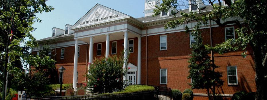 forsythcounty-court